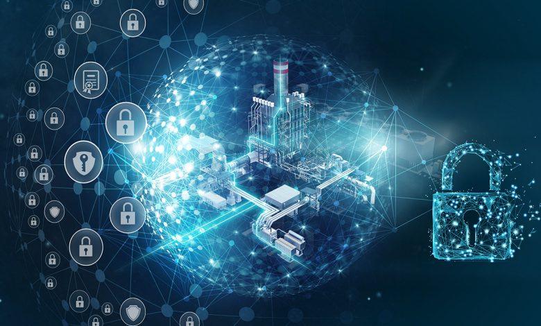 استراتيجية أمن المعلومات والتكنولوجيا الحديثة والأمن الوطني للدولة