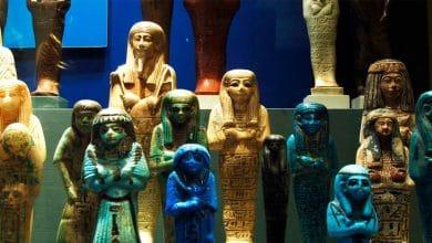 Photo of الآثار المصرية: 10 سنوات من السرقة والفساد