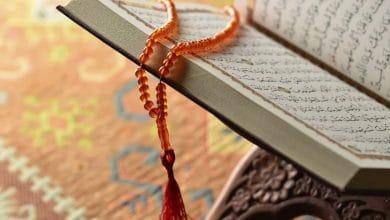 Photo of المكر والماكرون بين النصوص القرآنية والسنن الكونية
