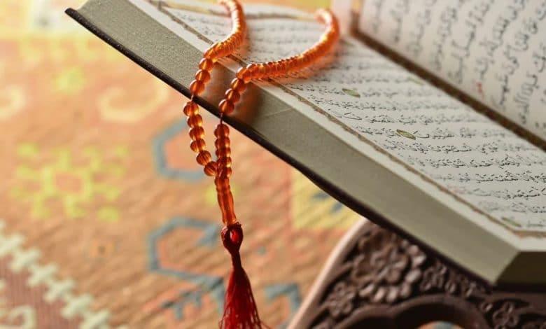 المكر والماكرون بين النصوص القرآنية والسنن الكونية