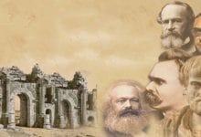 Photo of بحثاً عن المدينة الفاضلة: موجز تاريخ الفلسفة الغربية