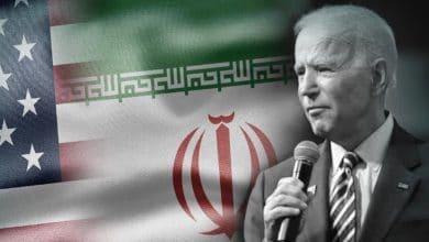 Photo of توجهات إدارة بايدن: إيران