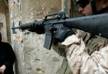 Photo of توجهات إدارة بايدن: سوريا والعراق