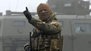 Photo of شركة فاغنر الروسية النشأة والدور والتأثير