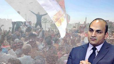 Photo of 10 سنوات بعد ثورة يناير: (1) مداخل تأسيسية