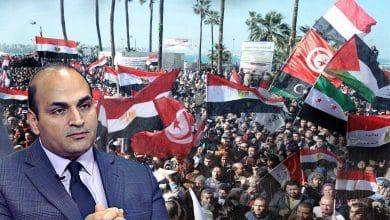 Photo of 10 سنوات بعد ثورة يناير: (2) ترسيخ الهيمنة