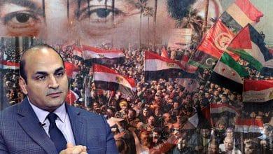 Photo of 10 سنوات بعد ثورة يناير: (3) في مواجهة القمع