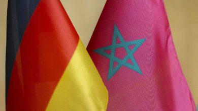 Photo of أزمة العلاقات المغربية-الألمانية: الأسباب والتداعيات