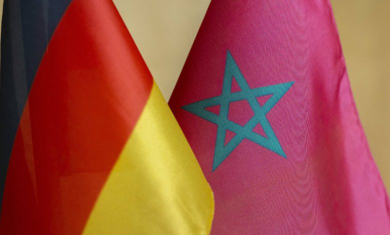 أزمة العلاقات المغربية-الألمانية: الأسباب والتداعيات
