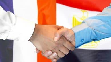 Photo of العلاقات الاقتصادية المصرية ـ الفرنسية: من المستفيد؟