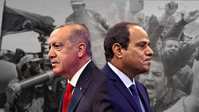 Photo of المصالحة التركية ـ المصرية: تصريحات وردود أفعال