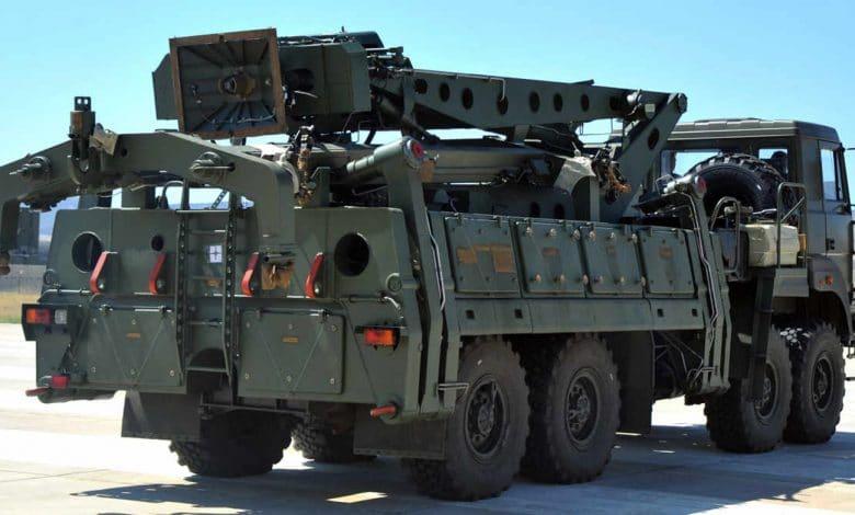 لوموند: الشرق الأوسط، البقعة المفضلة لتجار السلاح