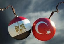 Photo of مصر وتركيا: بين التصريحات المتبادلة وآفاق العلاقات