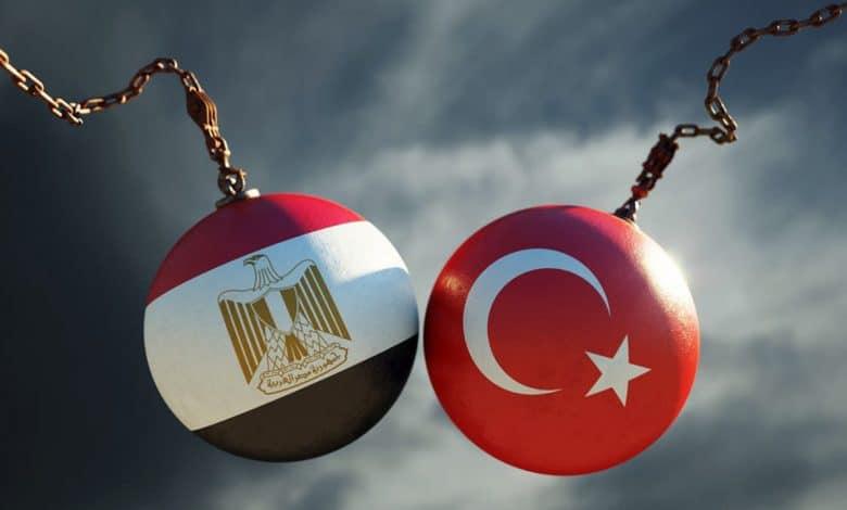 مصر وتركيا: بين التصريحات المتبادلة وآفاق العلاقات