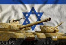 Photo of أركان الجيش الإسرائيلي: الخطط والتحديات