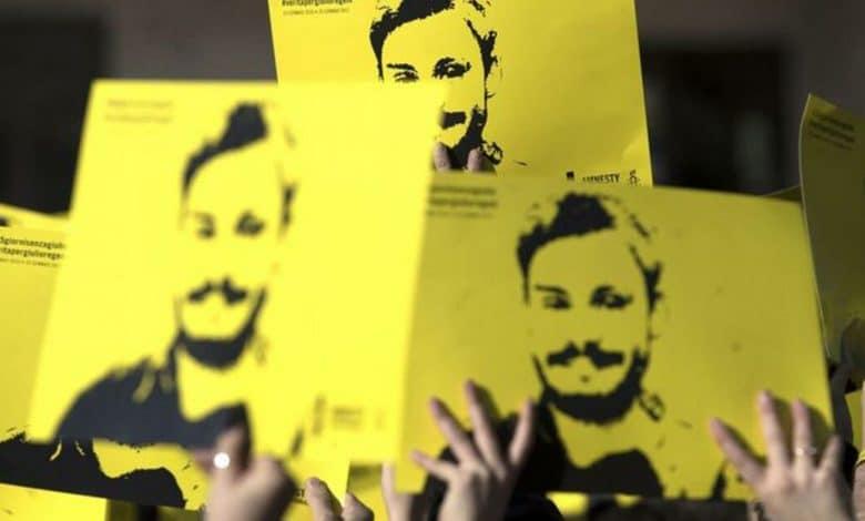 تطورات المعالجة الإعلامية الإيطالية في الشأن المصري