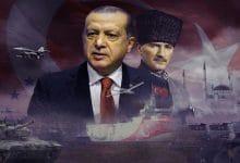 Photo of قراءة في المشروع الإقليمي لتركيا