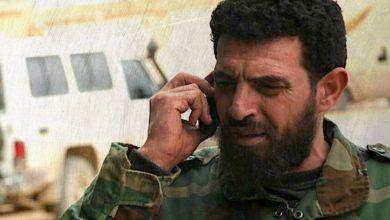 Photo of ليبيا: اغتيال الورفلي ـ الأبعاد والدلالات