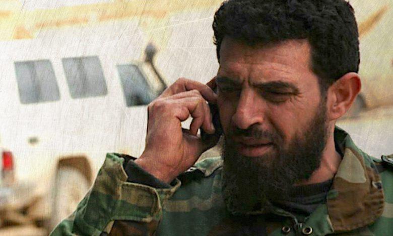 ليبيا اغتيال الورفلي ـ الأبعاد والدلالات