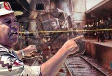 Photo of مصر: أزمات القطارات الإشكاليات والأولويات والبدائل