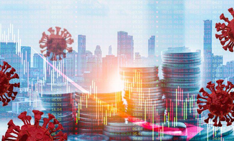 البنوك المركزية وأزمة كورونا: المحددات والإجراءات