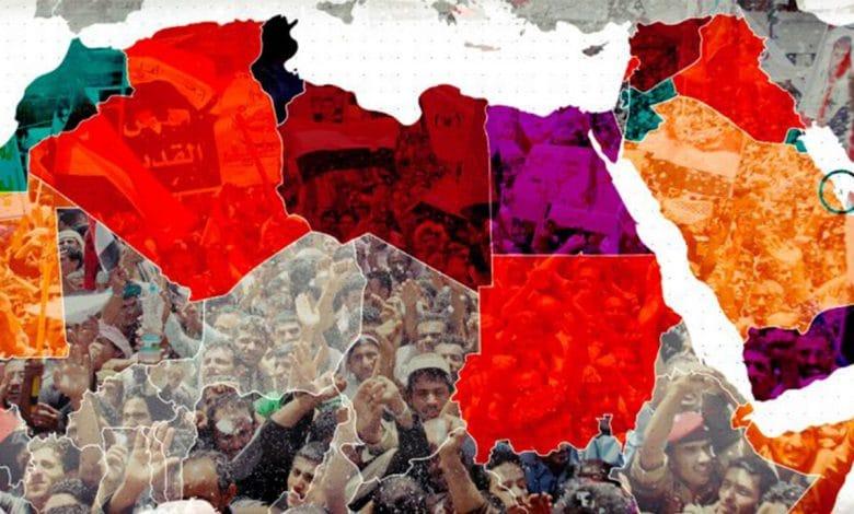 التيار الإسلاميّ وآفاق التغيير التحديات والفرص