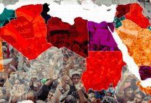 Photo of التيار الإسلاميّ وآفاق التغيير: التحديات والفرص