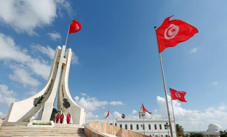 Photo of الدبلوماسية التونسية بين الاستعمال والسياسة العقلانية