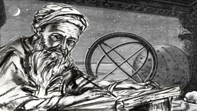 Photo of المنهجية الإسلامية: المدخل السنني وأنماط التفكير
