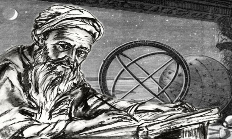 المنهجية الإسلامية المدخل السنني وأنماط التفكير