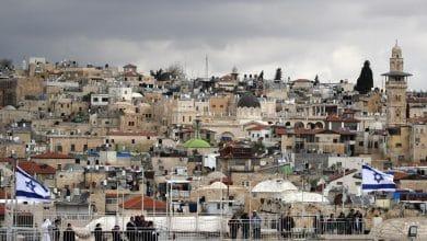 Photo of حي الشيخ جراح ـ جذور الصراع وتحولاته