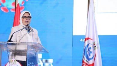 Photo of وزارة الصحة المصرية وتسليع الخدمات الطبية