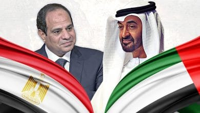 Photo of العلاقات المصرية ـ الإماراتية: حدود التفاعلات وتداعياتها