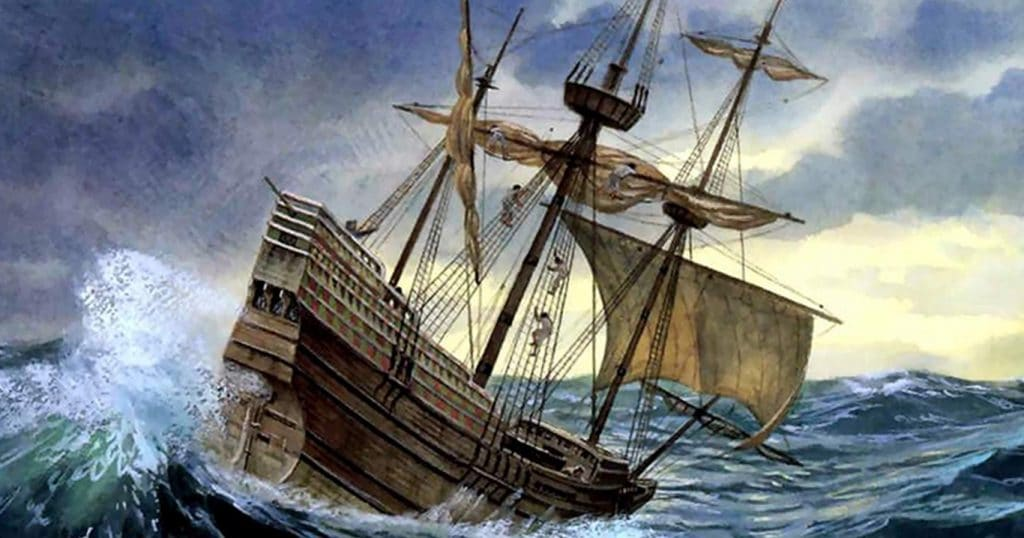 المدخل السفني وبناء علوم ونماذج وتوليد مناهج