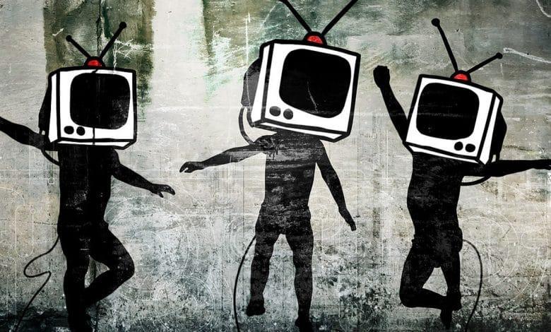 المشهد الإعلامي المصري بين أزمتي القوة الناعمة والهندسة السياسية