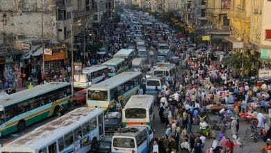 Photo of طبائع المصريين: الأصول والتطورات وعوامل التغير (2)