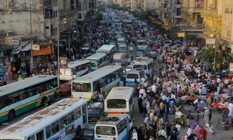 طبائع المصريين: الأصول والتطورات وعوامل التغير (2)