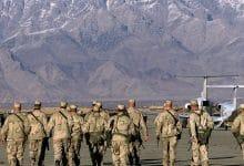 Photo of أفغانستان ـ المأزق الإقليمي إثر الانسحاب الأميركي