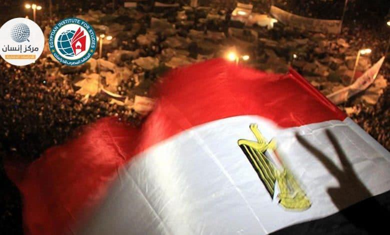 إعادة تعريف أسئلة التنمية والنهوض في بلاد الثورات العربية