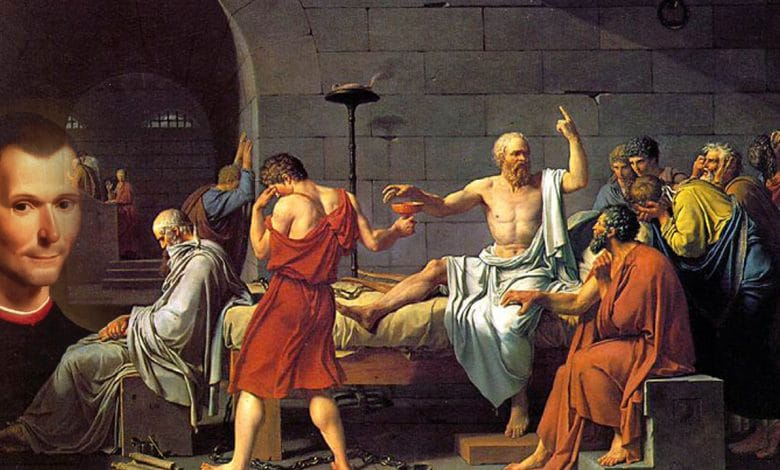 التصرف السياسيّ .. بين المبادئ والمصالح (3)