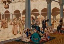 Photo of المنهجية الإسلامية: التطبيقات ونماذج التشغيل