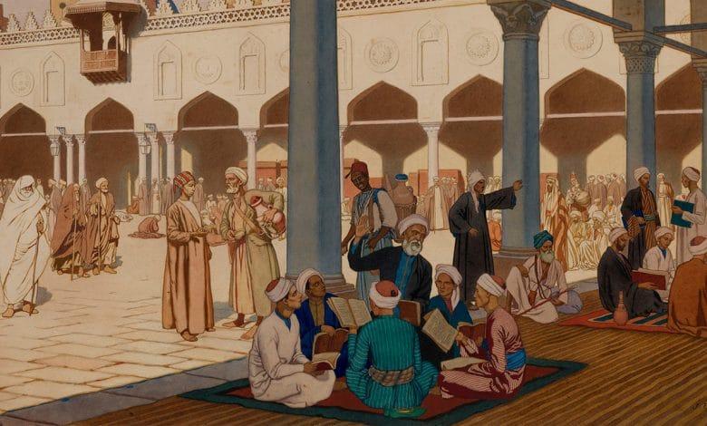 المنهجية الإسلامية: التطبيقات ونماذج التشغيل