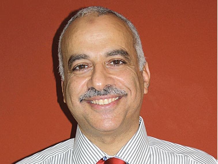 Photo of حسين القزاز