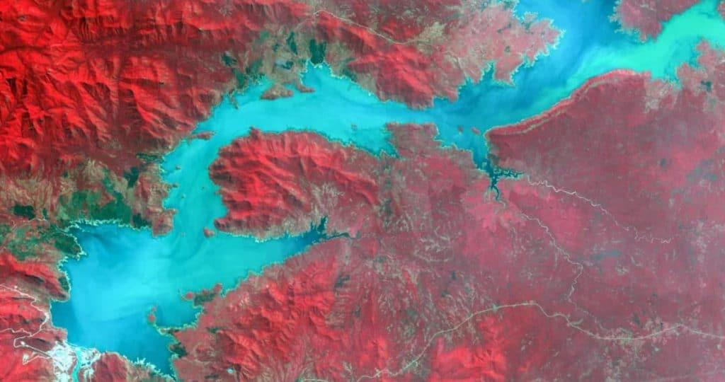 د. عصام حجي: عجز ميزانية المياه في مصر