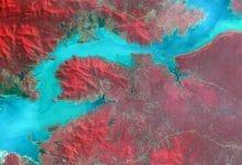 Photo of د. عصام حجي: عجز ميزانية المياه في مصر وسياسات مقترحة لتخفيف سيناريوهات ملء سد النهضة