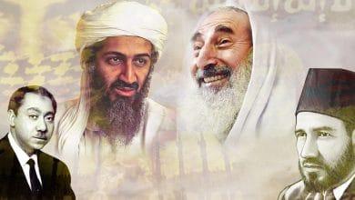 Photo of كيف يصير العاملون للإسلام في خندق واحد (2)