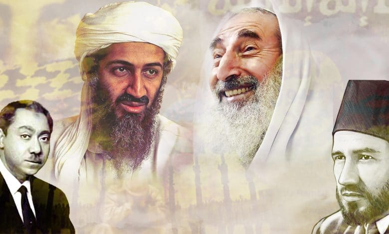 كيف يصير العاملون للإسلام في خندق واحد (2)