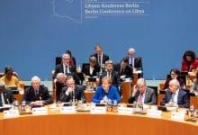 Photo of ليبيا ومؤتمر برلين 2: الحيثيات والتحديات