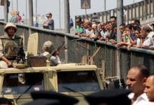 Photo of الرقابة المدنية على الأجهزة العسكرية: ضوابط وتجارب