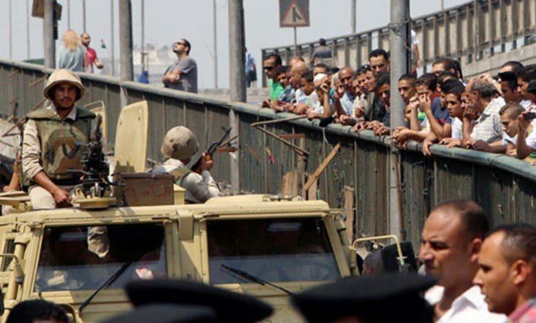 الرقابة المدنية على الأجهزة العسكرية ضوابط وتجارب